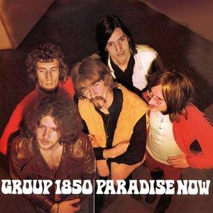 Imagen de 'Paradise Now (Remastered)'