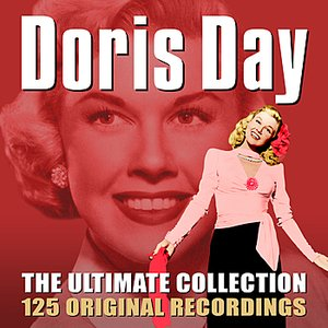 Image for 'The Ultimate Collection - 125 Original Recordings'