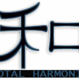 Image for 'Total Harmonic'
