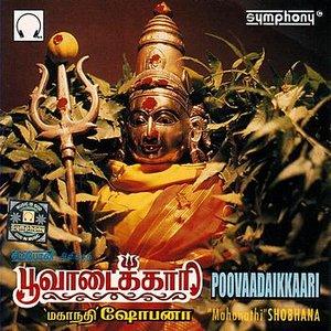 Image for 'Poovaadaikkaari'