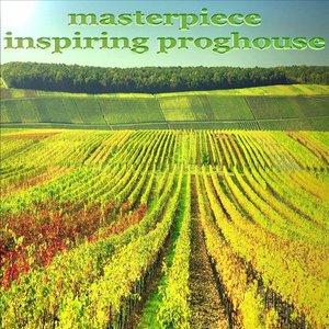 Image for 'Positive Inspiration (Benn Lian Progressive House Dub)'