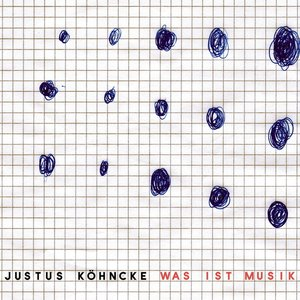 Image for 'Was ist Musik'