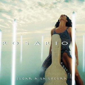 Bild für 'Jugar A La Locura'