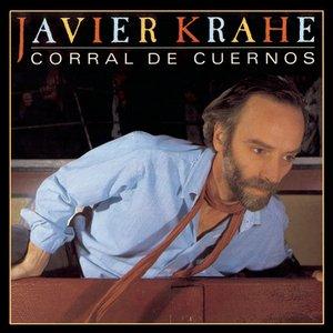 Image for 'Corral De Cuernos'