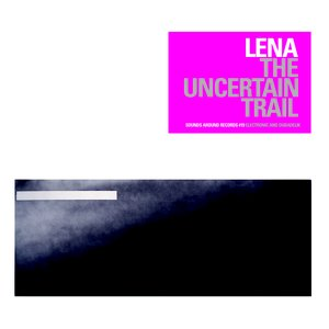 Image for 'The Uncertain Trail (CD 10 tracks)'