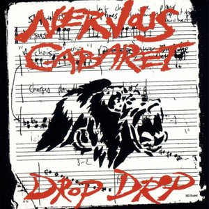 Image for 'Drop Drop'