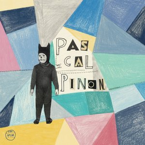 Image for 'Pascal Pinon'