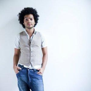 Image for 'Diego Moraes'