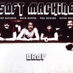 Bild für 'Drop'