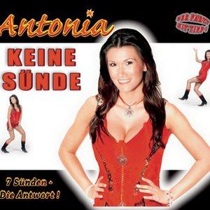 Image for 'Keine Sünde'