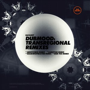 Image for 'Transregional Remixes'