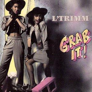 Bild für 'Grab It!'