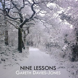 Image for 'Nine Lessons'