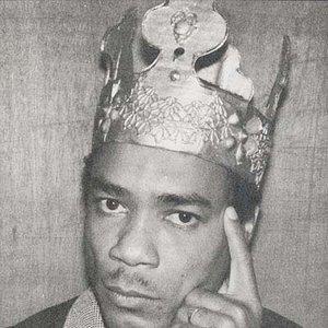 Image for 'Dub reggae'