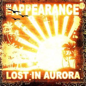 Image pour 'Lost In Aurora'