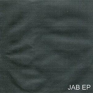 Image for 'Josh Abbott Band EP'