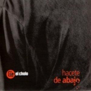 Imagem de 'Hacete De Abajo'