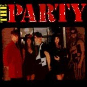 Imagen de 'The Party'