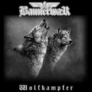 Bild für 'Wolfkampfer'