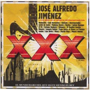 Bild för 'XXX'