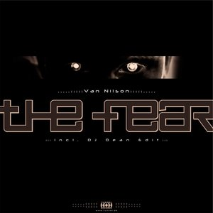 Image for 'The Fear'