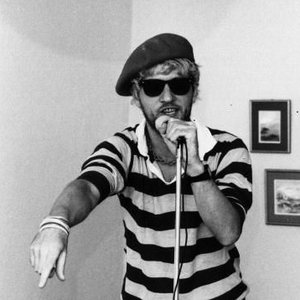 Image for 'Captain Sensible'