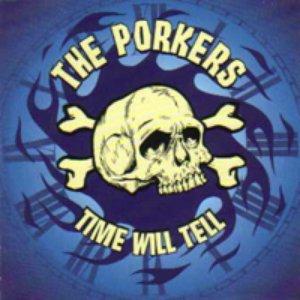 Bild für 'Time Will Tell'