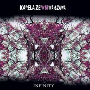 Image for 'Infinity'