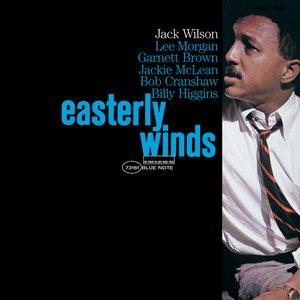 Bild für 'Easterly Winds'