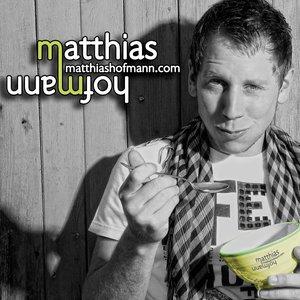 Image for 'Matthias Hofmann'