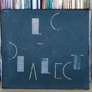 Image for 'Rare Dialect'