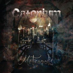 Imagen de 'Catonium'