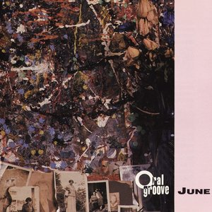Image for 'June'