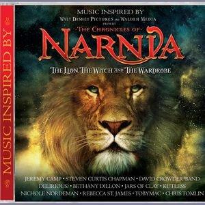 Bild für 'More Than It Seems (Narnia Album Version)'