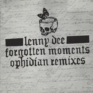 Image for 'Forgotten Moments - Ophidian Remixes'