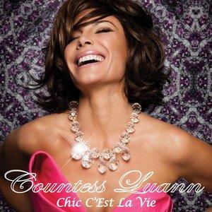 Image for 'Chic C'est La Vie'