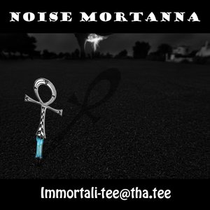 Image for 'Immortali-tee@tha.tee'
