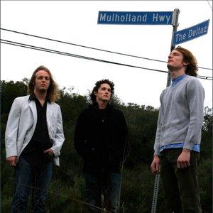 Image for 'Mulholland Highway'
