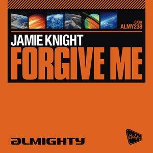 """Bild für 'Forgive Me (Almighty 12"""" Anthem Mix)'"""