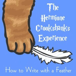 Image for 'How To Write With A Feather'