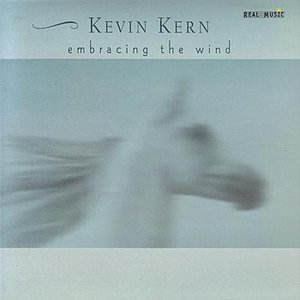 Image for 'Embracing The Wind'