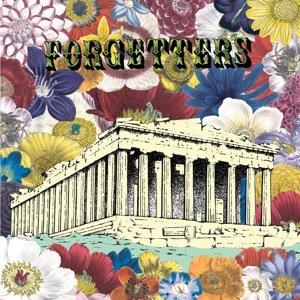 Immagine per 'Forgetters - EP'