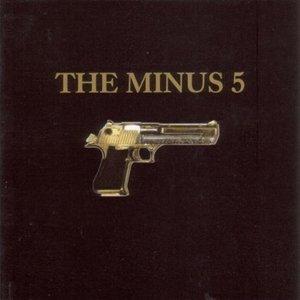 Image for 'Minus 5 (Gun Album)'
