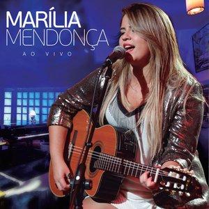 Image for 'Marília Mendonça - Ao Vivo'