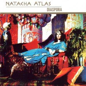 Image for 'Diaspora'