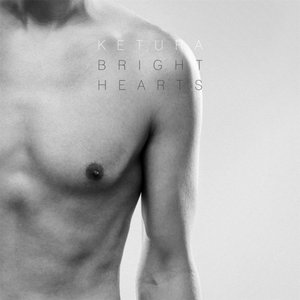 Image for 'Bright Hearts'