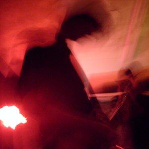Image for 'Fuzzgun'