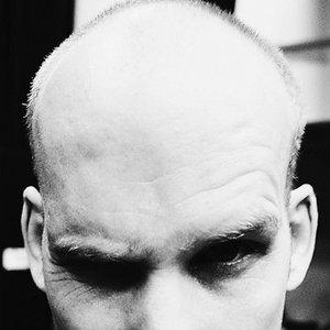 Image for 'Ian MacKaye'