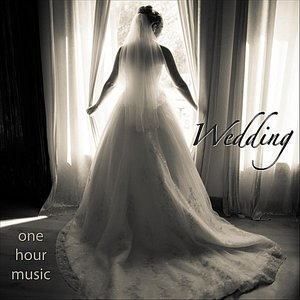 Image for 'Wedding'