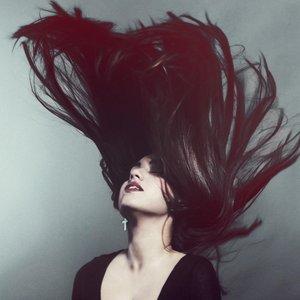 Bild für 'Rebecca Molina'